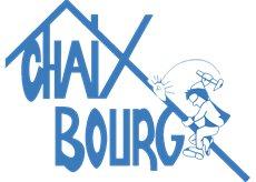 Chaix et Bourg